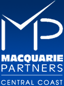 Macquarie Partners Central Coast